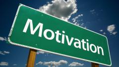 Как мотивировать подчиненных