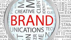 Раскрутка бренда через интернет