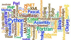 Why you need a programming language