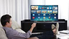 Как выбрать жёсткий диск для Смарт ТВ