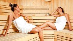 Загадка современной медицины: финская сауна продлевает жизнь