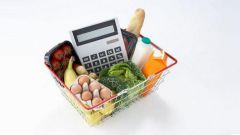 Как экономить на еде: пять простых советов