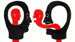 Основные типы личности в психологии по К.Г. Юнгу