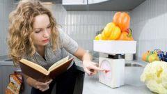 Как превратить готовку в удовольствие