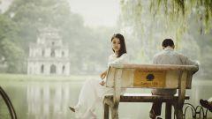 Как пережить разрыв в отношениях с любимым