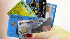 Как перевести деньги с «Билайна» на карту Сбербанка