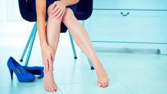 Лечение артроза и артрита народными средствами: 6 эффективных мазей