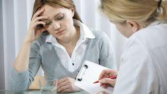 Доброкачественная опухоль — миома у женщин