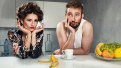 Как заставить мужа уважать жену и бояться ее потерять