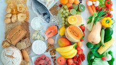 Раздельное питание и его преимущества