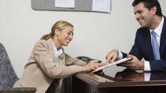 Как искать работу в зависимости от должности