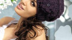 Как выбрать стильную шапку
