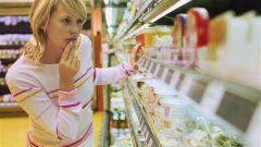 Как экономить в продуктовом магазине