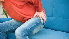 Как лечить геморрой в домашних условиях быстро у взрослого