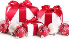 Что подарить подростку на Новый год