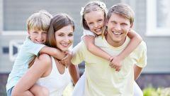 Простые правила, как сделать семейную жизнь счастливой