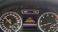 Электроника в автомобиле