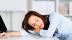 Самые ранние признаки беременности до задержки