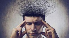 Как распознать механизмы психологической защиты