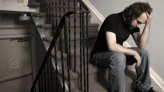 Как перестать заниматься самобичеванием