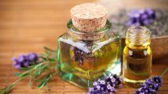 Как выбрать натуральное эфирное масло