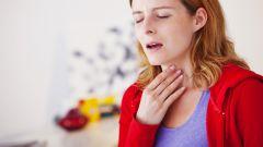 Как лечить ангину в домашних условиях быстро у взрослого