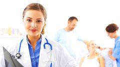 Гистиоцитоз Х: диагностические критерии и лечение