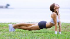 Диета для здоровья суставов (часть 2)