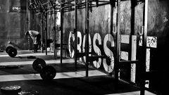 Кроссфит — активная система тренировок