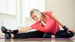 Диета для здоровья суставов
