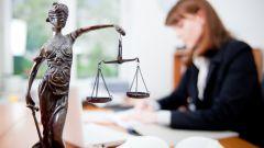 Ошибки начинающих адвокатов