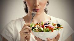 Как питаться здорово без угрозы для кошелька
