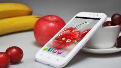 Стоит ли покупать дешевый смартфон?