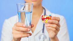 Чем лечить молочницу у женщин