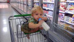 Как экономить на продуктах питания в кризис