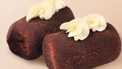 Рецепт настоящего пирожного «Картошка»