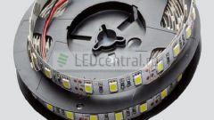 Как соединить светодиодные ленты между собой - варианты соединения LED  SMD  лент