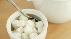 Какие существуют натуральные заменители сахара