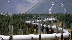 Какое правильное ударение в словах «газопровод», «мусоропровод», «нефтепровод»