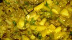 Как вкусно приготовить картошку для всей семьи: проверенный рецепт