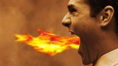 Как избавиться от изжоги в домашних условиях