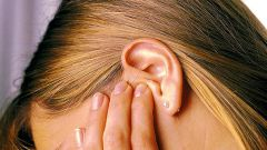 How to treat the tubes in the ears