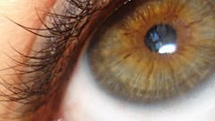 How to change eye color without lenses