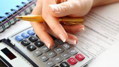 Как узнать задолженность по налогам физических лиц