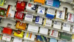 Как определить качество лекарственных препаратов