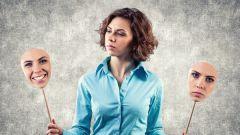 Как научиться брать эмоции под контроль