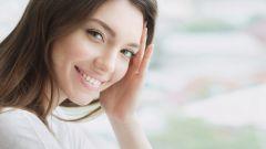 Как провести антистрессовую терапию для кожи в домашних условиях