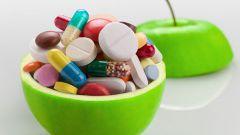 Витамины: стоит ли их принимать