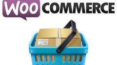 Как организовать удобную фильтрацию товаров на WooCommerce