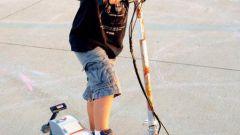 Как выбрать детский электрический самокат?